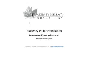 Blakeney_Millar_Foundation_placeholder