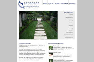 arcscape-landscaping