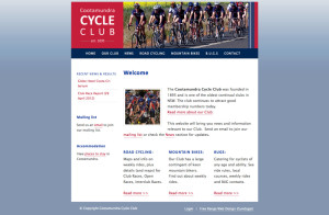 cootamundra-cycling-club