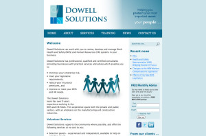 dowell-solutions