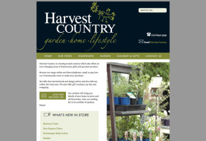 harvest-country
