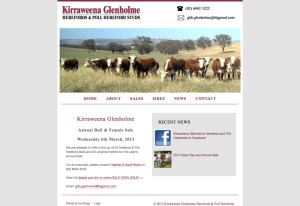 kirraweena-glenholme-herefords