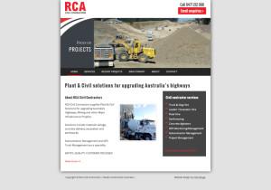rca-civil-contractors