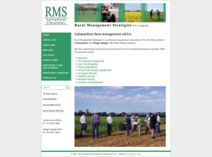 rural-management-strategies