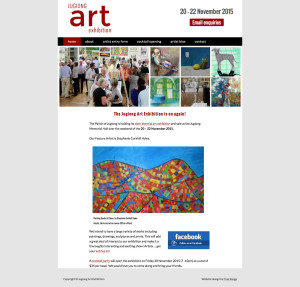 screenshot-jugiong-art-exhibition