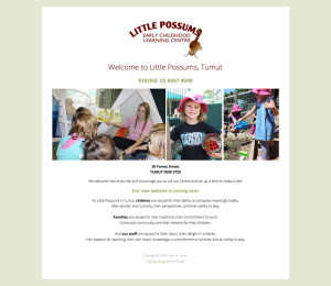 screenshot-placeholder-little-possums-child-care-tumut