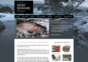 snowy-mountains-fresh-trout