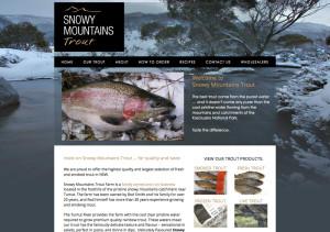 snowy-mountains-fresh-trout