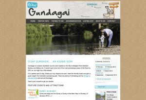 visit-gundagai